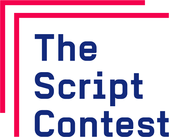 The Script Contest